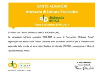 cropped-Certificazione-dislessia-amica1.jpg